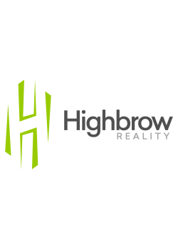 Highbrow_Reality_Logo-01