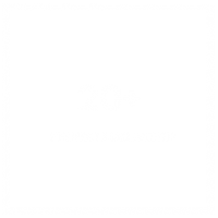 PROJECTS DELIVERED-01