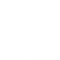 PROJECTS DELIVERD